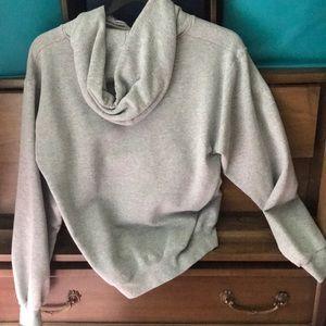 Champion Other - Champion Canisius college sweatshirt